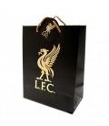 Dárková taška FC Liverpool