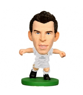 Mini figurka Real Madrid - Bale