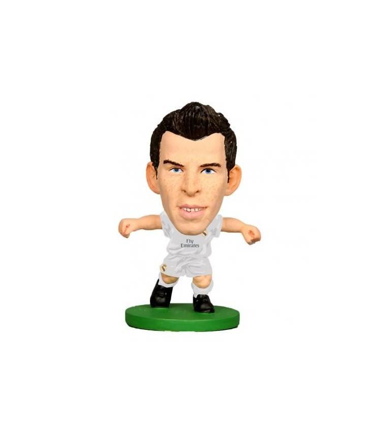 Mini figurka Real Madrid - Bale