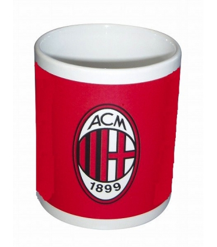Hrnek AC Milán - 0,25 l