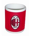 Hrnek AC Milán