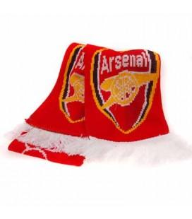Šála Arsenal Londýn