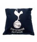 Polštář Tottenham Hotspur