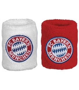 Potítka Bayern Mnichov