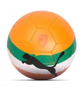 Fotbalový míč Puma Pobřeží Slonoviny