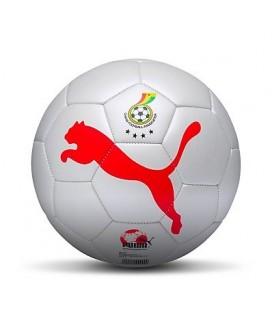 Fotbalový míč Puma Ghana