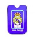 Pouzdro na mobil Real Madrid