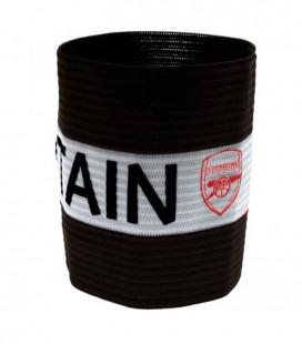 Kapitánská páska Arsenal Londýn