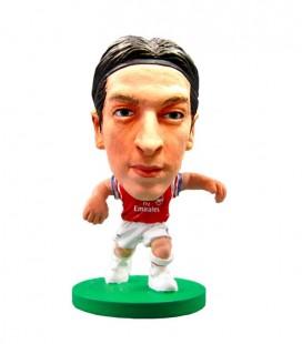Mini figurka Arsenal Londýn - Mesut Ozil
