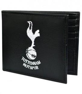 Peněženka Tottenham Hotspur