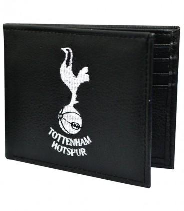 Peněženka Tottenham Hotspur - kožená
