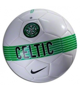 Fotbalový míč Nike Celtic Glasgow Supporters