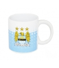 Hrnek Manchester City - 0,50 l