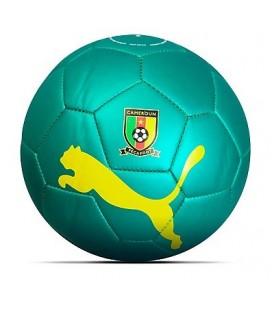 Fotbalový míč Puma Kamerun 2