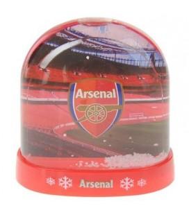 Snežítko Arsenal Londýn