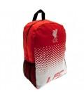 Batoh FC Liverpool