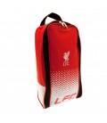 Pouzdro na kopačky FC Liverpool