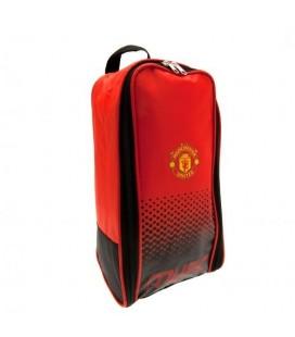 Pouzdro na kopačky Manchester United