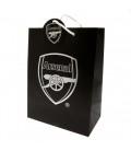 Dárková taška Arsenal Londýn