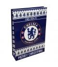 Dárková taška Chelsea Londýn