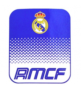 Deka Real Madrid