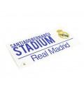 Značka Real Madrid