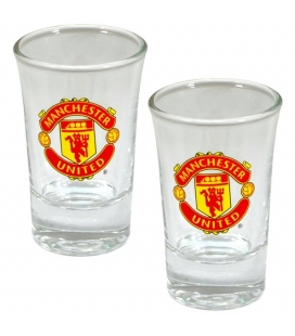 Panáky Manchester United