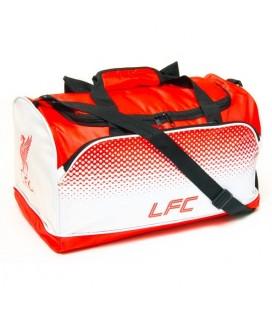 Cestovní taška FC Liverpool