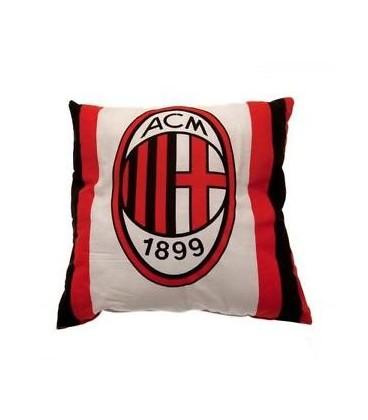 Polštář AC Milán
