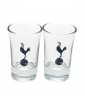 Panáky Tottenham Hotspur
