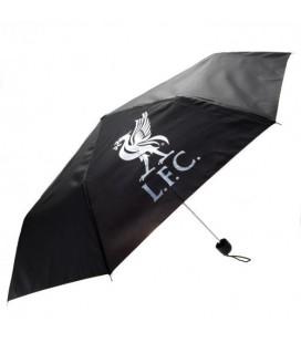 Deštník FC Liverpool