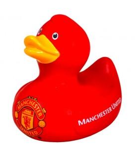 Kačenka Manchester United
