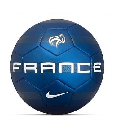 Fotbalový míč Nike Francie Prestige