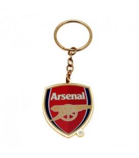 Přívěsek na klíče Arsenal Londýn