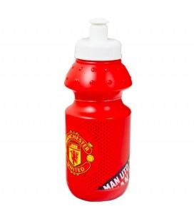 Láhev Manchester United