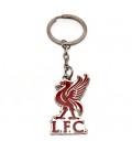 Přívěsek na klíče FC Liverpool
