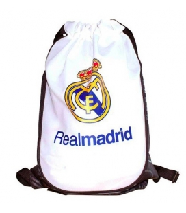 Vak Real Madrid