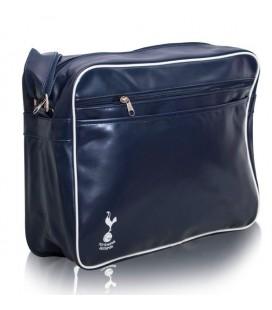Taška na rameno Tottenham Hotspur
