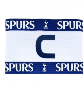 Kapitánská páska Tottenham Hotspur