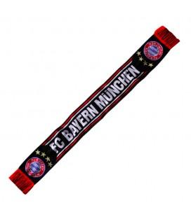 Šála Bayern Mnichov