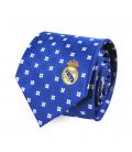 Kravata Real Madrid