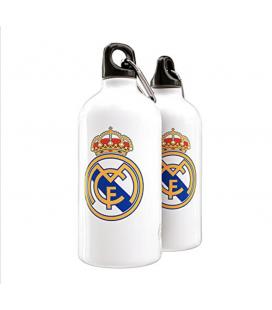 Láhev Real Madrid