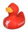 Kačenka FC Liverpool