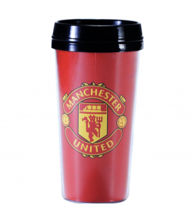Hrnek Manchester United - Take Away
