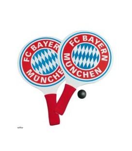 Plážový set Bayern Mnichov