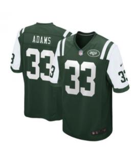 NFL dres New York Jets - domácí