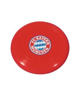 Plážový talíř Bayern Mnichov