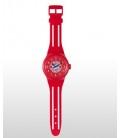 Nástěnné hodiny Bayern Mnichov - 90 cm