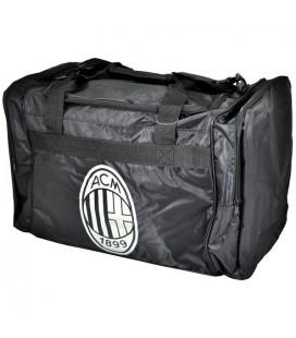 Cestovní taška AC Milán