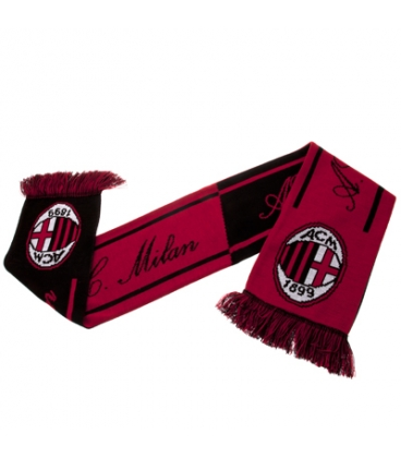 Šála AC Milán
